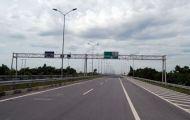 Đường cao tốc Việt Nam đắt hơn Mỹ?