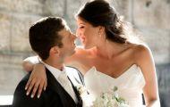 Cô dâu thuê người quay cảnh nóng đêm tân hôn của mình