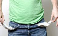 11 sai lầm về tiền bạc đến chuyên gia tài chính cũng mắc