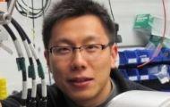 Mỹ bắt chuyên gia kỹ thuật Trung Quốc nghi đánh cắp bí mật kinh doanh
