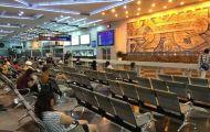 Dân mạng bức xúc trước việc sẽ bị ngừng cấp visa Đài Loan