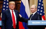 """Cách Nga có thể đáp trả sau cảnh báo """"tuyên chiến kinh tế"""" với Mỹ"""