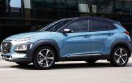 Ô tô SUV cỡ nhỏ 600 triệu đồng: Ra hàng dìm nhau, chờ thời giảm giá