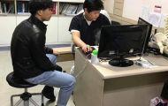 Công Phượng vượt qua kiểm tra y tế, chính thức ra mắt Incheon