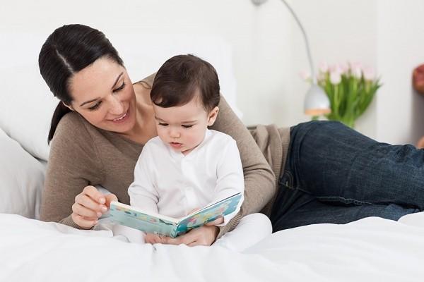 Những lưu ý khi nuôi dạy trẻ từ 0 – 6 tuổi dành cho ba mẹ