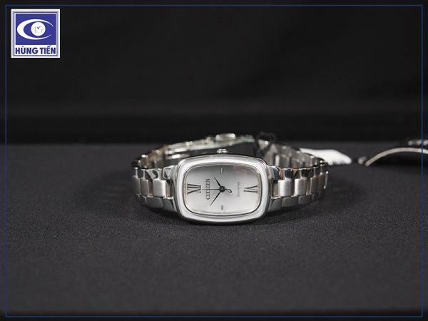 đồng hồ Citizen Eco-Drive EM0005-56A