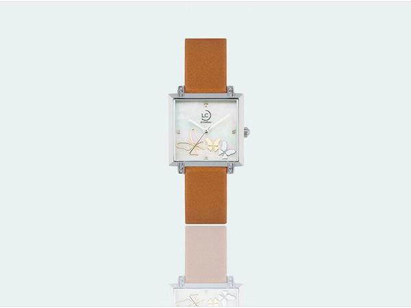 đồng hồ Le Chateau L36.671.32.5.1